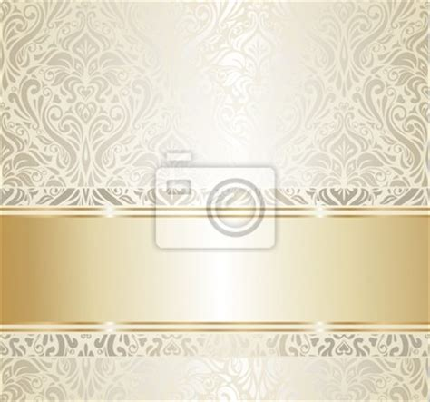 Wallpaper Gold And Silver by Wallpaper Gold And Silver Gallery