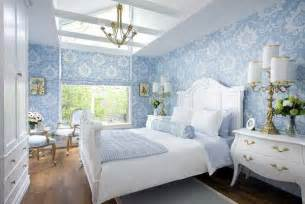 bedroom decor ideas light blue bedroom colors 22 calming bedroom decorating ideas