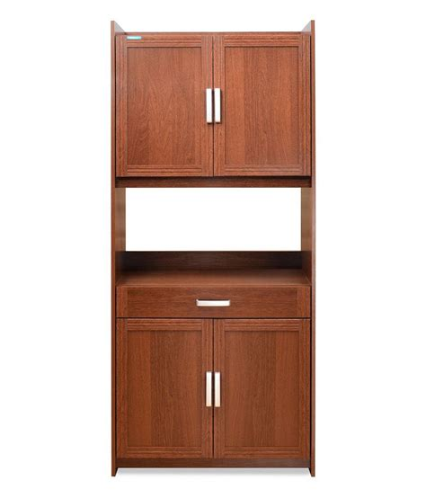 nilkamal kitchen furniture nilkamal axis kitchen cabinet buy nilkamal axis kitchen cabinet online at best prices in india