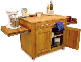kitchen rolling island how to roll around kitchen cart plans apps directories