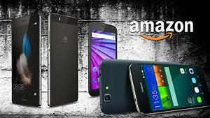 Smartphone Bis 250 Euro Im Test : android smartphone bis 250 euro computer bild ~ Jslefanu.com Haus und Dekorationen