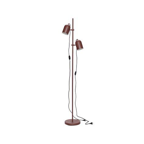 Hübsch - Gulvlampe   H164 cm - Hübsch - Designdelicatessen