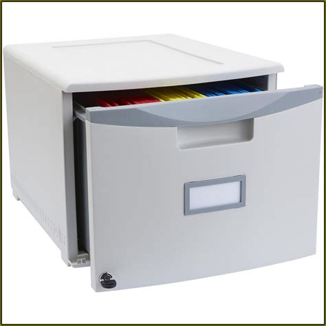 space solutions file cabinet walmart file cabinets amazing file cabinets walmart big lots file