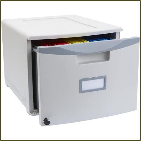 big lots file cabinet file cabinets amazing file cabinets walmart big lots file
