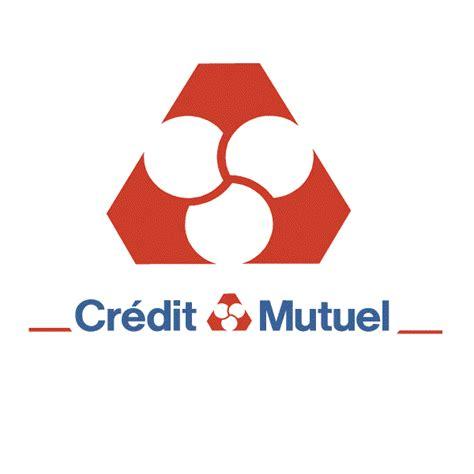 pret personnel credit mutuel