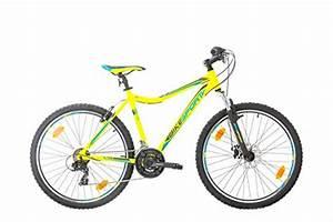26 Zoll Fahrrad Jungen : bike sport live active sportartikel von bike sport live ~ Jslefanu.com Haus und Dekorationen