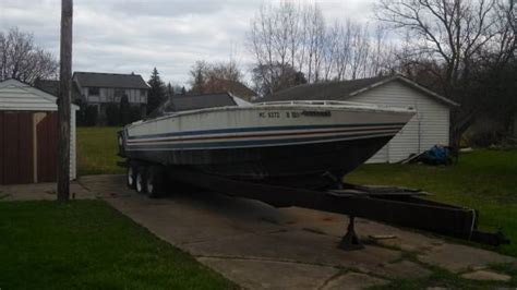 Offshore Boats Craigslist by Craigslist Gold Offshoreonly
