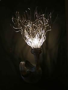 Moderne Wandleuchten Design : moderne leuchten und designerlampen wandlampe und deckenleuchte wind ~ Markanthonyermac.com Haus und Dekorationen