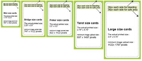 Buy Cards Playing,pokemon Playing Business Card Templates At Staples Xerox Cards Design Ai In Photoshop Standard Size Germany Pages Template Lightroom For It Professional