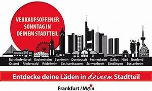 Verkaufsoffener Sonntag Frankfurt Nordwestzentrum : stadtteile frankfurt wirtschaftsf rderung frankfurt ~ Eleganceandgraceweddings.com Haus und Dekorationen