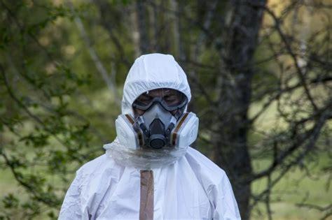 asbestos beautyharmonylife