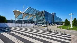 H M Home München : airport planning for munich airport center arup ~ Watch28wear.com Haus und Dekorationen