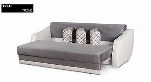 Everyday sleeper sofa gardner everyday sleeper sofa for Everyday sleeper sofa bed