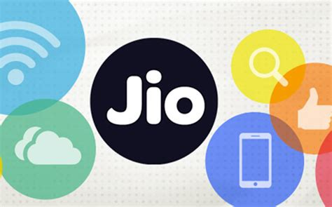 reliance jio 4g lyf phones how to get sim and everything else you need to features