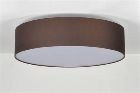 deckenleuchte 80 cm durchmesser deckenleuchte 80 cm durchmesser glas pendelleuchte modern