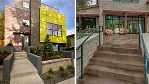un escalier exterieur en beton comment faire le bon choix With faire un escalier exterieur