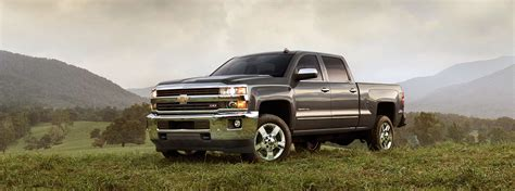 chevy concept truck things that you need to know about 2018 chevy silverado