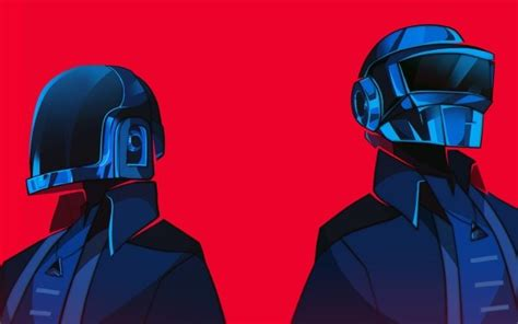 Daft Punk Wallpaper and Background Image | 1680x1069 | ID ...