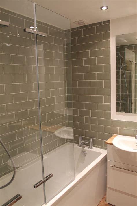 bathroom decorating ideas small bathrooms best 25 brick tiles ideas on brick tile