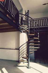 escalier h 233 lico 239 dal mod 232 le quot le sublime quot tecametal