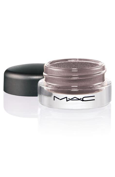 squared mac pro longwear paint pots preview