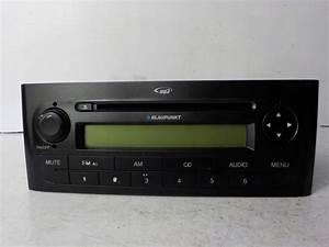 Fiat Grande Punto Radio : fiat grande punto radio cd mp3 blaupunkt fabryczne ~ Jslefanu.com Haus und Dekorationen