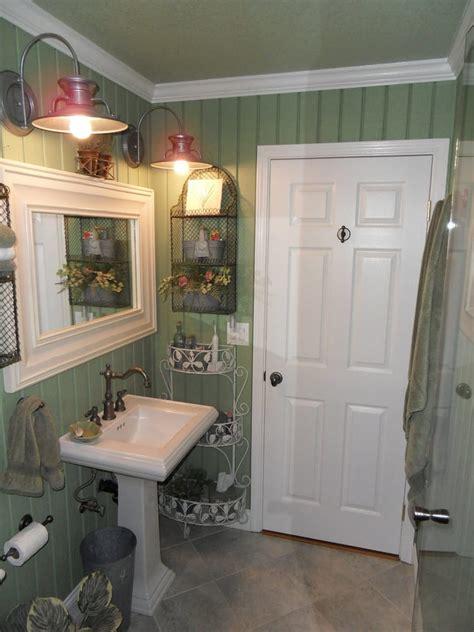 complete remodel  master bathroom     siding