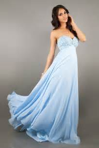 baby blue bridesmaid dresses baby blue and black prom dresses dresses