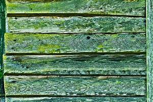 Terrassendielen Reinigen Hausmittel : farbe von holz entfernen hausmittel kann man schwarze haarfarbe im parkettboden entfernen holz ~ Watch28wear.com Haus und Dekorationen