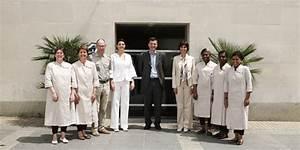 Hotel La Perouse Nantes : d veloppement durable retour d exp rience des pionniers ~ Melissatoandfro.com Idées de Décoration