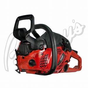 Jonsered Cs2253 50Cc Chainsaw (Powerhead Only) Jonsered