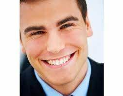 What is your Best advice on how to groom mens eyebrows ...