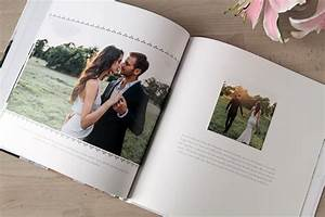 10 contemporary wedding photo book ideas shutterfly With ideas for wedding book