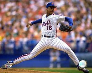 Just Sports & Just Us: Report: Doc Gooden's family evicted ...