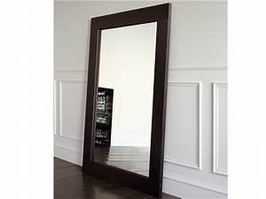Cadre Photo Sur Pied : miroir sur pied rectangulaire avec cadre dorian by casamilano design marco boga ~ Teatrodelosmanantiales.com Idées de Décoration