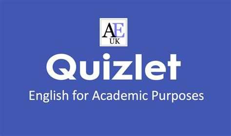 Because you deserve a prestigious card. What Is The Purpose Of Comparison Shopping Quizlet - slidesharetrick