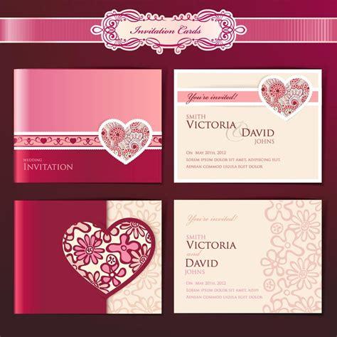 design wedding invitations wedding invitation design templates wedding and bridal