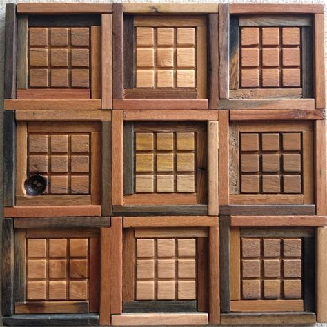 decorative kitchen wall tiles 100 wood tile wooden mosaic kitchen backsplash 6503