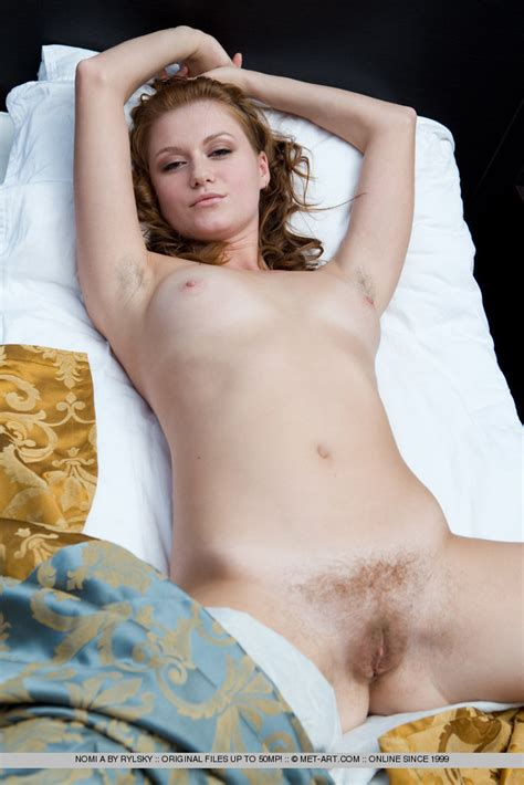 Tags Beautiful Dont Shave Hairy Armpits Xxx Dessert