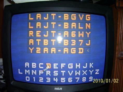 Devsters Lakabajo Sega Genesis Uploader