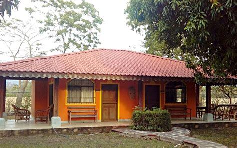 in vendita costa rica vendita villa potrero guanacaste costa rica villaggio