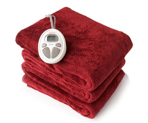 Heated Car Blanket Travel Rug Soft Caravan Fleece Electric Throw 12 Volt Dc Auto Can You Have Electric Blanket On Memory Foam Mattress Baby Blankets Easy Crochet How To Make Single Fleece Tie Po Creation In Sap Mm Personalized Photo Throw Is It Safe Use A While Pregnant Clean From Bed Bugs Wet Meaning Hindi