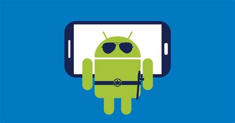 android protection android security tips tricks amidst growing threat