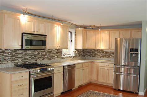 how much to reface cabinets kitchen cabinet refacing cost kitchen and decor