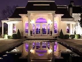 best wedding venues in dc washington dc metro area weddings dc area wedding venues dmv virginia wedding locations maryland