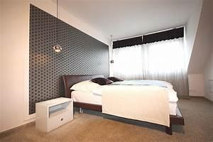 Schlafzimmer Online Gestalten : schlafzimmer gestalten buche verschiedene ideen f r die raumgestaltung inspiration ~ Sanjose-hotels-ca.com Haus und Dekorationen