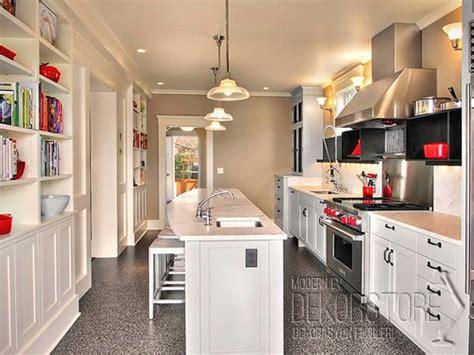 retro kitchen islands ada mutfak modeli dekorstore