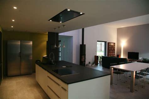 forum construire cuisine maison contemporaine à pfastatt par jlklingler sur