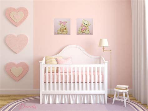 modele deco chambre modèle décoration chambre fille beige