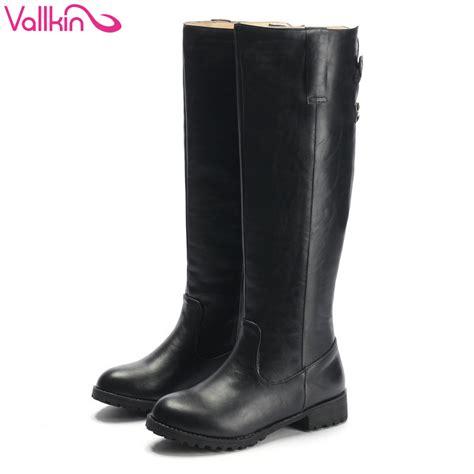 cheap bike boots online get cheap biker boots women aliexpress com